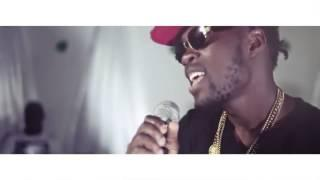 NYDAL KHELLY feat ALLONE -  Elezo