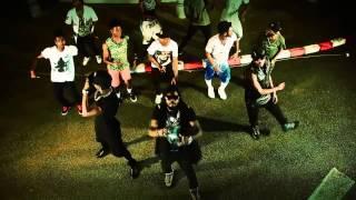 TOOFAN feat DJ Arafat -  Apero
