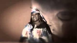 JOHN KODJO - La paix au Togo