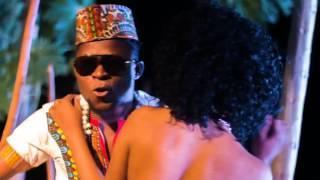 OMAR B - Mawo Own