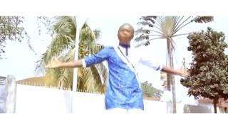 CHRIST ONE   Ewoenam CLIP OFFICIEL By ONE DAY