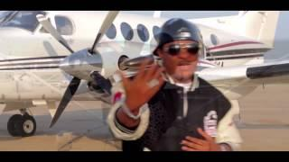 Kiki Romeo ft Ali Jezz - Fly away