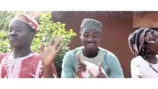 KRYSTOF QUEKELI - Kafu Abé David
