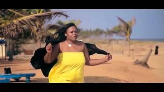 MIRLINDA Feat Richard FLASH - Nyatepe