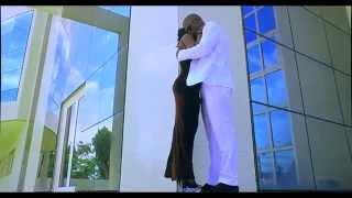 FANNY SENAM feat OMAR B - I Love You