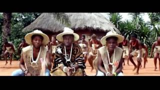 CASHPOWER feat FOLO - Papa Kiri
