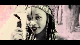 Ape'Son ft Adjo'a Sika - Sénana