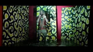 YAOVI KHETETI -  Lil Wayne