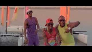KOLLINS & TOOFAN - Crazy people