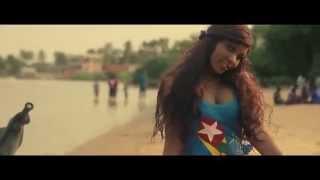 Dyana Feat  Papou -  Love Me