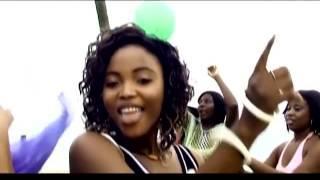 ROSINE A & ROSINE B - Lomeviwo