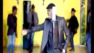 KING MENSAH  - Ewoe