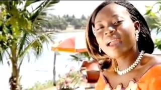 MAFY - Mélé Mokpo