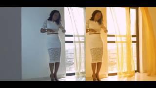 CHRISTELLE JOHNSON Feat KANG DREAMA - Pour Toi