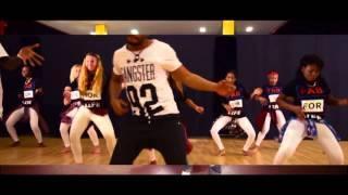 S FOLYANO Feat Dj Sixon - Baby Don t' Go
