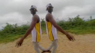 SAAKREY Feat TOOFAN - Faut Demander