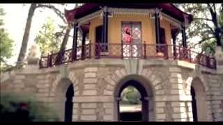 AFAI MALA Et ORQUESTRA ARAGON -  Vinyon