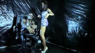 KING'S Feat P  EDDY -  Gweta décalé