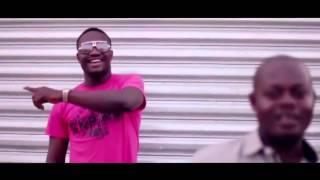 CAPITAINE MARIUS feat MICKO - Togolais Fier De l'être