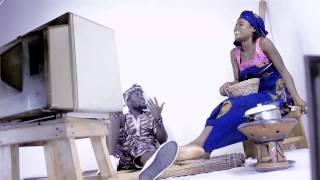 MATA feat YAOVI KETHETI - Senye