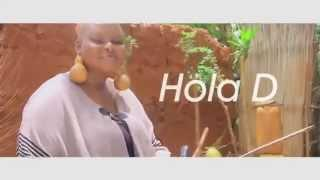 HOLA D - Assigbalo