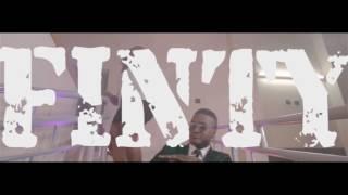 TONY X - Nivo