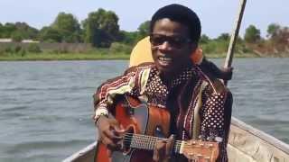 ONEIL BIATTI Feat CHARL'OZZO - Nénébélé