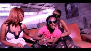 ETANE Feat B4L - Forever Young