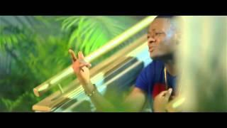 Boris Ket - Gne Magbawo Keo Pardon