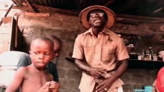 R Mic KESS feat Eric Mc -  Lonlon DK