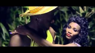 SIKAVI LAURESS - Na Malonwo