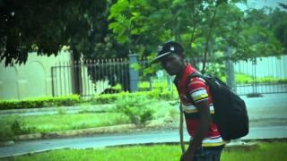SILEX Feat ALISTER G YENAM - Lonlonyé