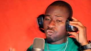 JAD FOZIS feat MASTER POPA & ETHANE - Pastor Bubuto