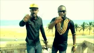 RICKY MO feat Mic Flammez - Omgbagnao