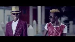SETHLO CHAMPION  feat GENERAL 5 ETOILES - No Be Lie
