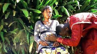YAOVI KHETETI ft King Mensah - Evinye