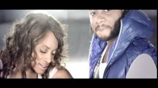 ADJOVI FOLLY feat  Didey -  L'amour est Fini