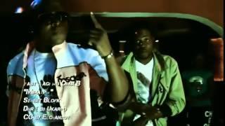 LAST PAGE Feat Omar B - Mimakpa