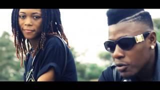 STONEYOHR Feat ERIC MC - Schoolvi Rmx