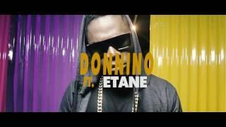 DONNINO feat ETANE  - Oladjeclo