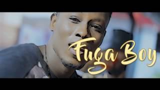 STARFEL Feat FUGA BOY - Ewoé
