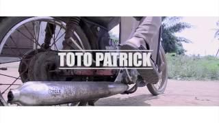 TOTO PATRICK - Gbédéka