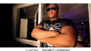 PHENIX - Ghetto Shawty