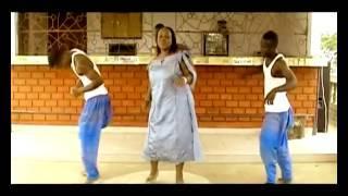 EDWIGE BONGO - Yehowa Wom Ablodevi