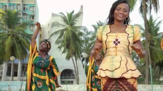 YOLANDE SETH  - Woé gné Mawou