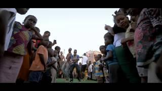SACRE Feat RACEF & ALLONE - Tanrintantan