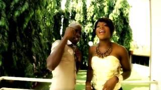ALAIN VIERGE feat Christelle JOHNSON - Les bons conseils