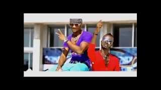 JB MOHAB feat Toofan - Grippe CC