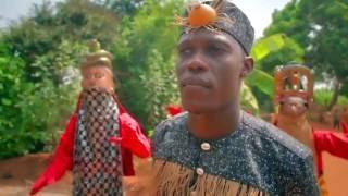 MENSAH GNAWO - Zan Bada