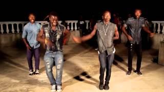 ETANE BLEX - Viagra Demo Dance